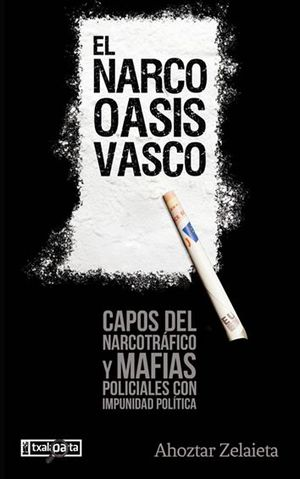 NARCO-OASIS VASCO, EL