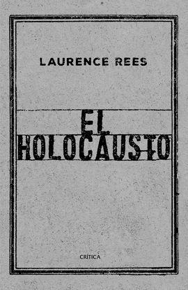 HOLOCAUSTO, EL