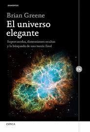 UNIVERSO ELEGANTE, EL