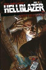 HELLBLAZER: PETER MILLIGAN 2