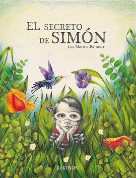 SECRETO DE SIMÓN, EL
