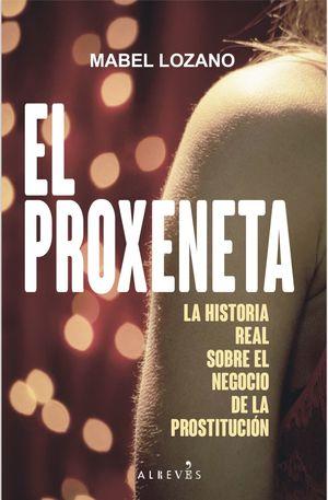 PROXENETA, EL