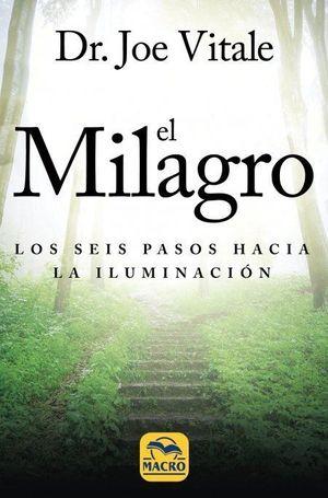 MILAGRO, EL