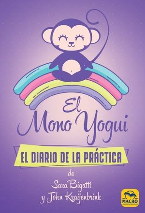 MONO YOGUI, EL