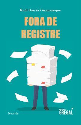 FORA DE REGISTRE