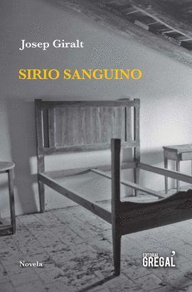 SIRIO SANGUINO