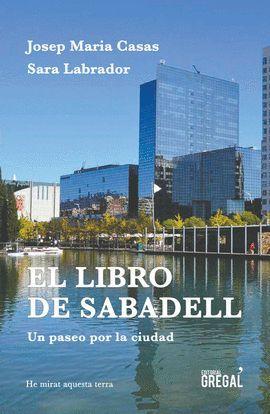 LIBRO DE SABADELL, EL
