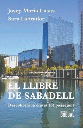 LLIBRE DE SABADELL, EL
