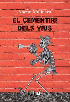 CEMENTIRI DELS VIUS, EL