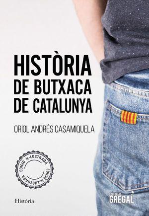 HISTÒRIA DE BUTXACA DE CATALUNYA