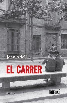 CARRER, EL