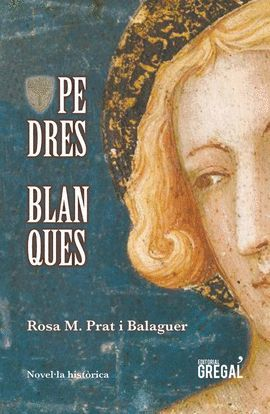 PEDRES BLANQUES