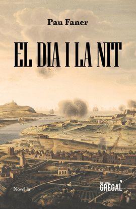 DIA I LA NIT, EL