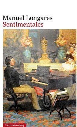 SENTIMENTALES