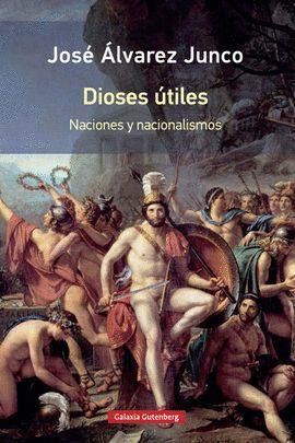 DIOSES ÚTILES