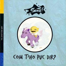 COM T'HO PUC DIR