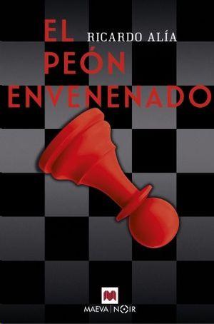 PEÓN ENVENENADO, EL