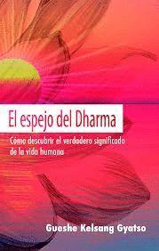 ESPEJO DEL DHARMA, EL