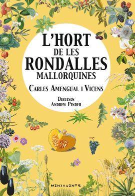 L 'HORT DE LES RONDALLES MALLORQUINES, L'