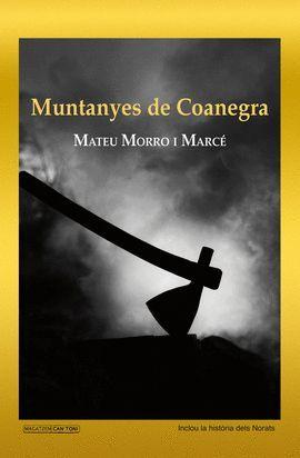 MUNTANYES DE COANEGRA
