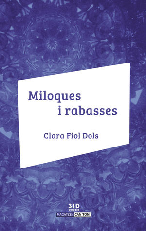 MILOQUES I RABASSES