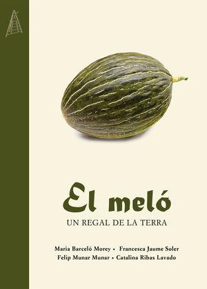 MELÓ, EL