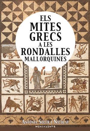 MITES GRECS A LES RONDALLES MALLORQUINES, ELS