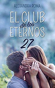 CLUB DE LOS ETERNOS 27, EL