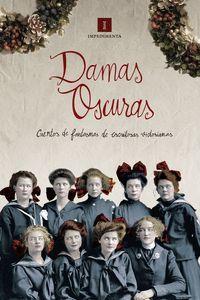 DAMAS OSCURAS