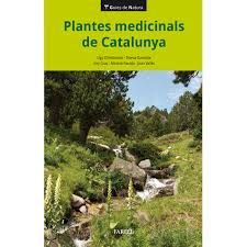 PLANTES MEDICINALS DE CATALUNYA