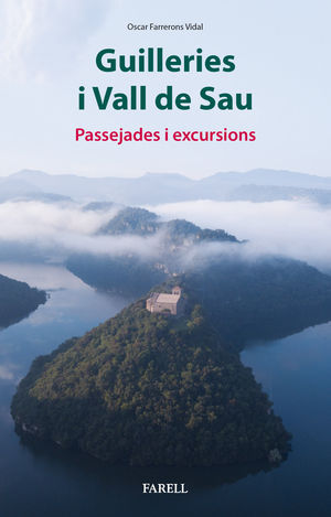 GUILLERIES I VALL DE SAU