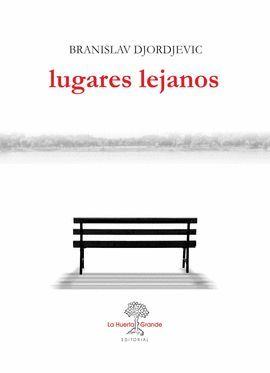 LUGARES LEJANOS