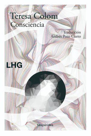 CONSCIENCIA (CASTELLANO)