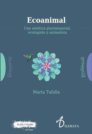 ECOANIMAL