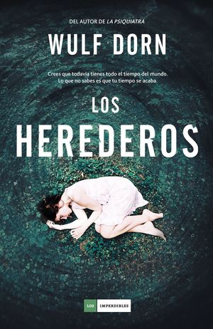 HEREDEROS, LOS