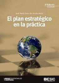 PLAN ESTRATEGICO EN LA PRÁCTICA, EL