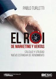 ROL DE MARKETING Y VENTAS, EL