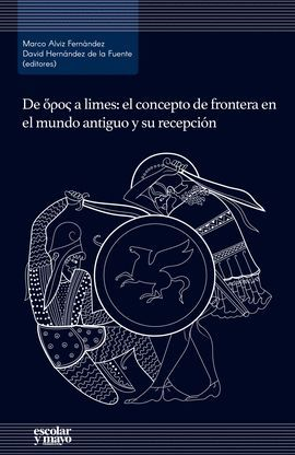 DE HOROS A LIMES