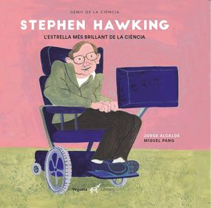 STEPHEN HAWKING (CATALÀ)