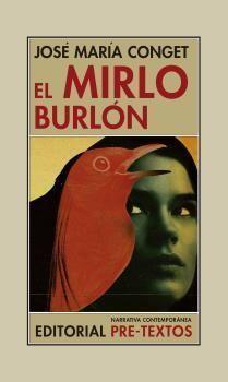 MIRLO BURLÓN, EL