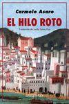 HILO ROTO, EL