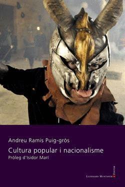 CULTURA POPULAR I NACIONALISME