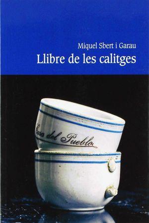 LLIBRE DE LES CALITGES