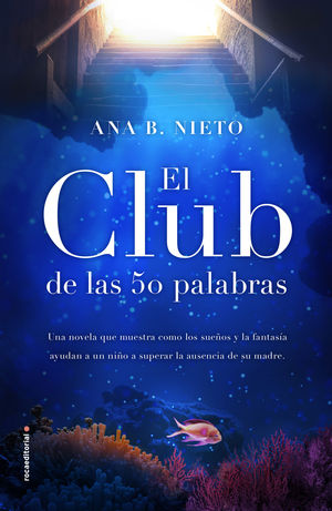 CLUB DE LAS CINCUENTA PALABRAS, EL