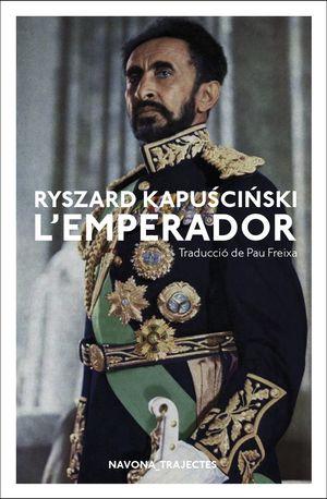 EMPERADOR, L'