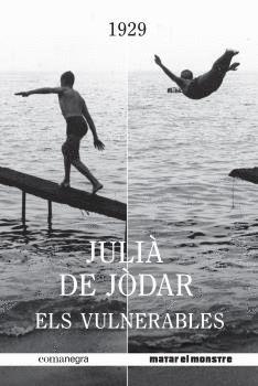 VULNERABLES, ELS