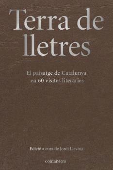 TERRA DE LLETRES