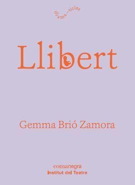 LLIBERT