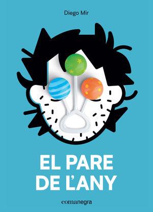 PARE DE L'ANY, EL