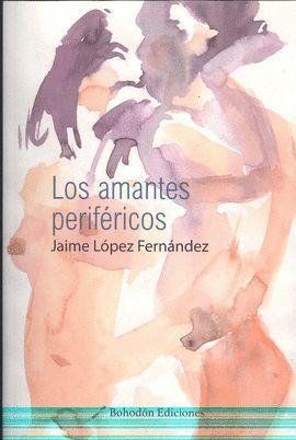 AMANTES PERIFRICOS, LOS